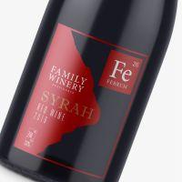 ferrum_wine_all_06
