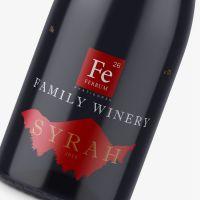 ferrum_wine_all_07