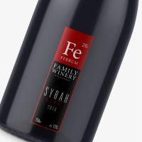 ferrum_wine_all_09