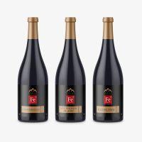 ferrum_wine_all_00
