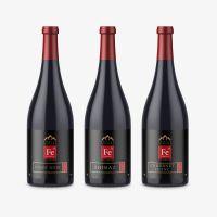 ferrum_wine_all_01
