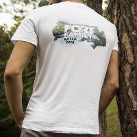 fortfamily_altay_t-shirts10