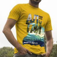 fortfamily_altay_t-shirts6