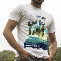 fortfamily_altay_t-shirts7