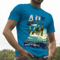 fortfamily_altay_t-shirts8