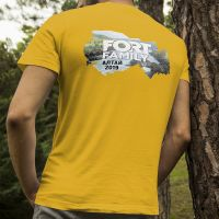 fortfamily_altay_t-shirts9