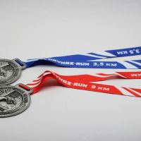 medal3