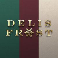 delisfrost_00