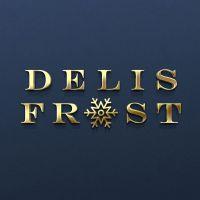 delisfrost_02