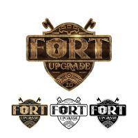 fort2_01