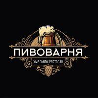 pivnoy_00