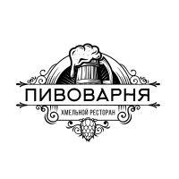 pivnoy_01