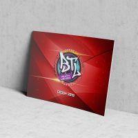 BTL_brochure_00
