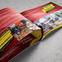 BTL_brochure_03