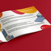 energopass_brochure_03