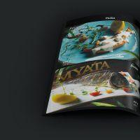 myata_menu_04