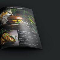 myata_menu_05