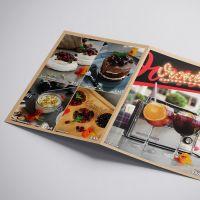 ogonek_menu_season_03