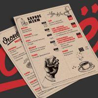 ogonek_xpress_menu_01