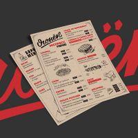 ogonek_xpress_menu_02