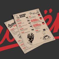 ogonek_xpress_menu_03