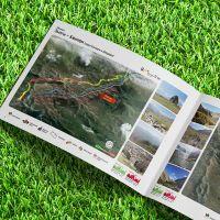 tracking_brochure_02