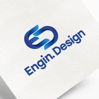 engindesign_00