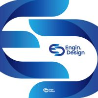 engindesign_03