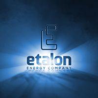 Etalon_01