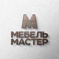 mebelmaster_03