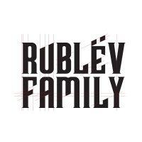 RublevFamily_1