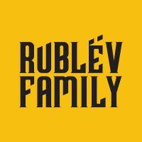 RublevFamily_3