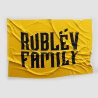 RublevFamily_4