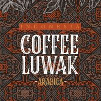 coffee_luwak_00