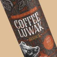 coffee_luwak_01
