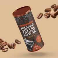 coffee_luwak_02