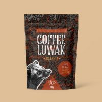 coffee_luwak_05