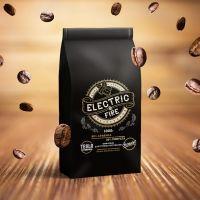 tesla_coffee_00