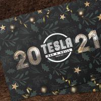 Tesla_certificate_03