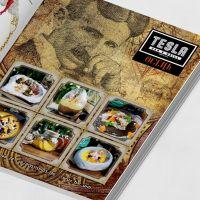 Tesla_magazine_00
