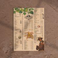 piv_menu_a3_00