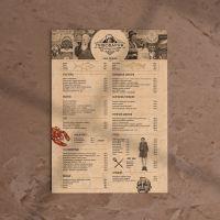 piv_menu_a3_01