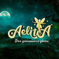 aelita_03