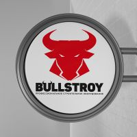 bullstroy_01