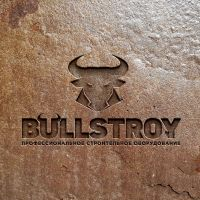 bullstroy_03