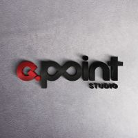gpoint_00