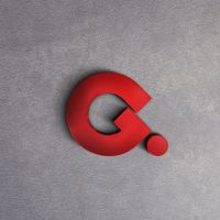 gpoint_01