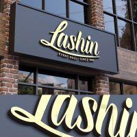 lashin_01