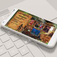 jum_phone_price_05