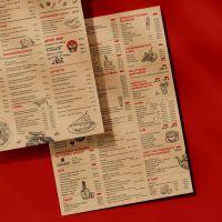 ogonek_new_menu_03